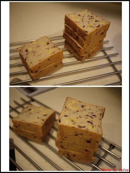 蔓越莓乳酪丁吐司04.jpg