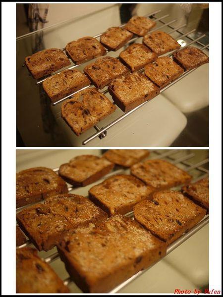 糖霜吐司餅乾(奶油酥條)05.jpg