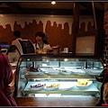 宜蘭-亞典蛋糕密碼館+宜蘭山寨妖怪村23.jpg