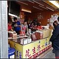 宜蘭-柯氏(礁溪)蔥油餅&吳記花生捲11.jpg