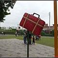 宜蘭-幾米廣場2.jpg