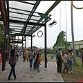 宜蘭-幾米廣場10.jpg