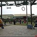宜蘭-幾米廣場09.jpg