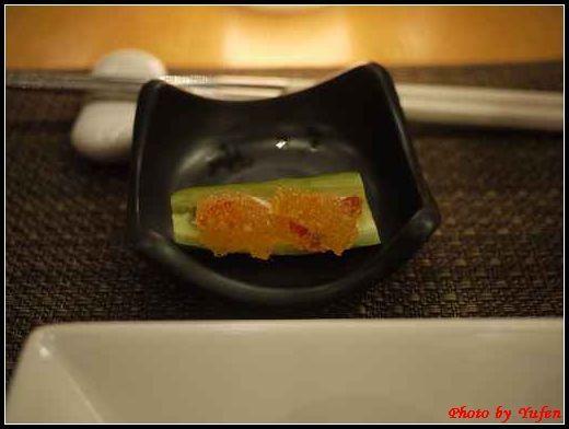 宜蘭-礁溪老爺岩波庭晚餐10.jpg