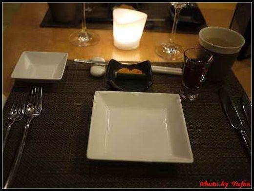 宜蘭-礁溪老爺岩波庭晚餐09.jpg
