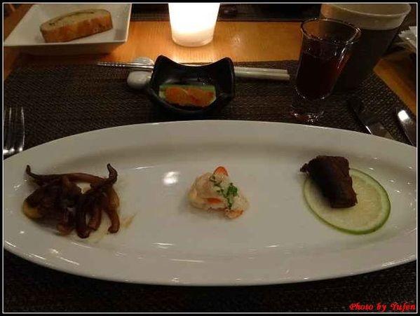 宜蘭-礁溪老爺岩波庭晚餐14.jpg