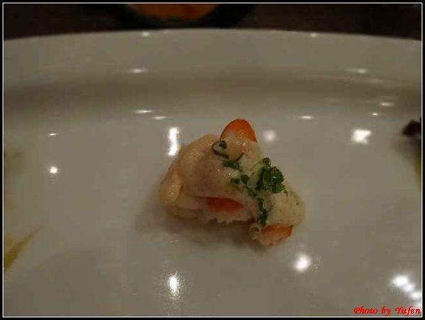 宜蘭-礁溪老爺岩波庭晚餐16.jpg