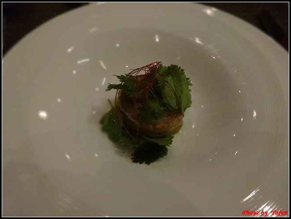 宜蘭-礁溪老爺岩波庭晚餐19.jpg