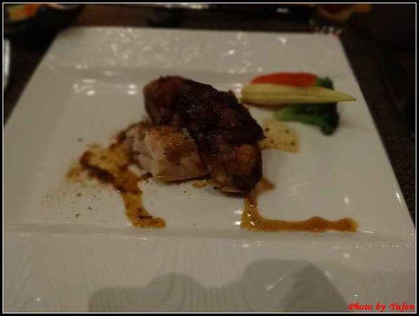 宜蘭-礁溪老爺岩波庭晚餐30.jpg