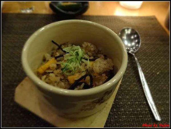 宜蘭-礁溪老爺岩波庭晚餐32.jpg