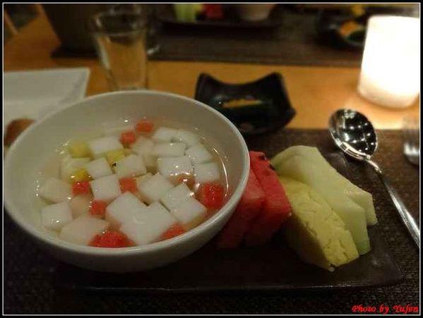 宜蘭-礁溪老爺岩波庭晚餐33.jpg