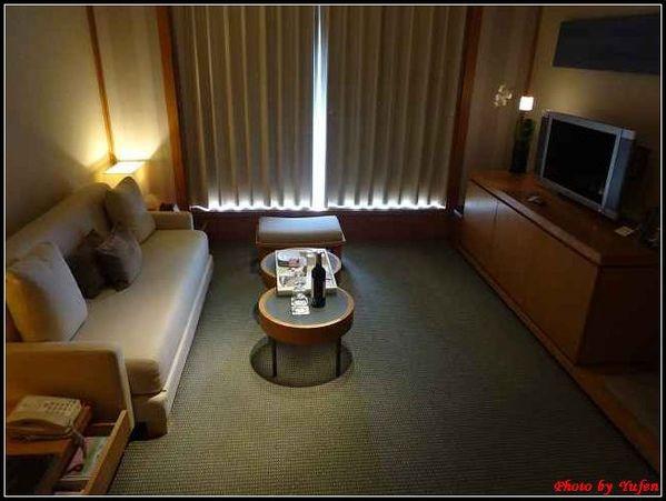 宜蘭-礁溪老爺酒店01.jpg