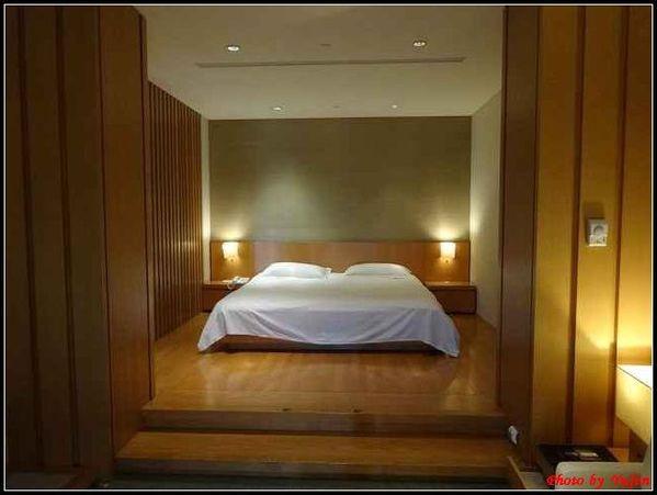 宜蘭-礁溪老爺酒店12.jpg
