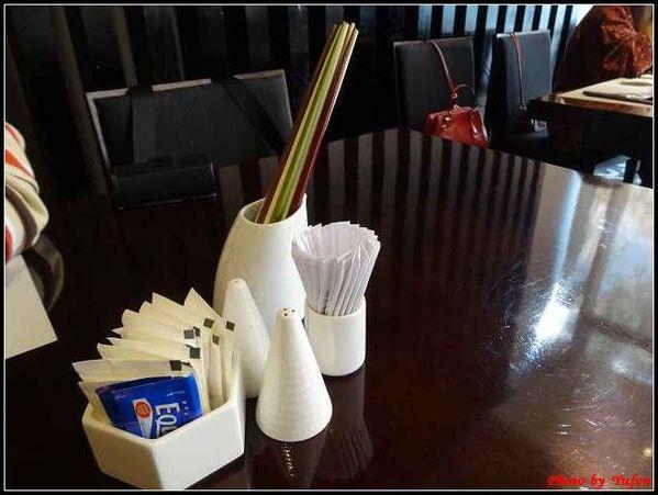宜蘭-礁溪老爺雲天餐廳早餐05.jpg