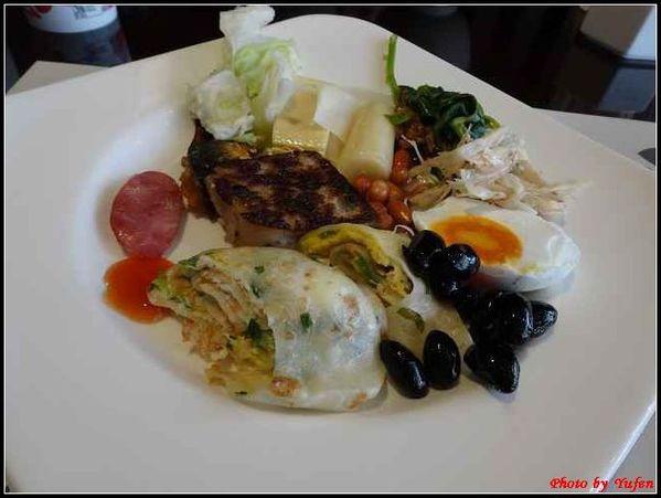宜蘭-礁溪老爺雲天餐廳早餐06.jpg
