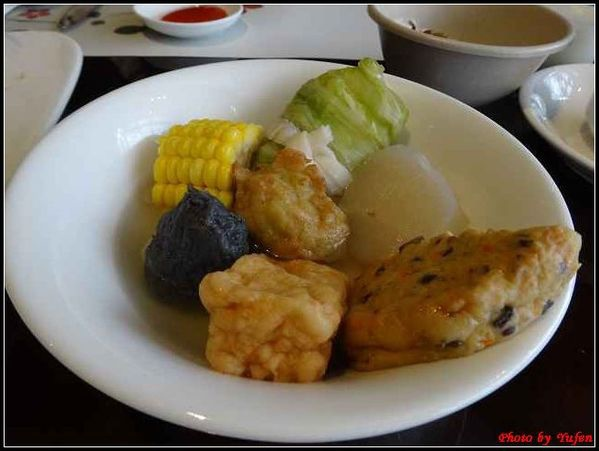 宜蘭-礁溪老爺雲天餐廳早餐15.jpg
