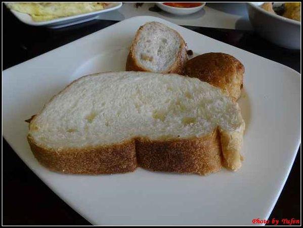 宜蘭-礁溪老爺雲天餐廳早餐16.jpg