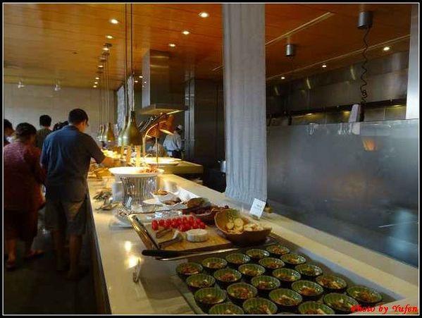 宜蘭-礁溪老爺雲天餐廳早餐22.jpg