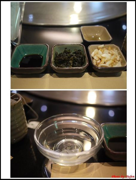 宜蘭-饗宴鐵板燒05.jpg