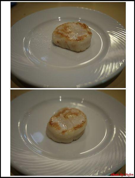 宜蘭-饗宴鐵板燒09.jpg