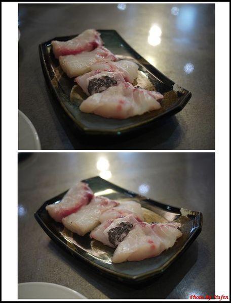 宜蘭-饗宴鐵板燒10.jpg