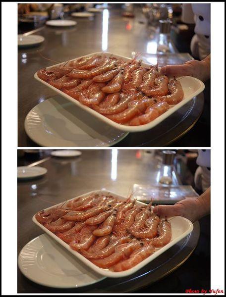 宜蘭-饗宴鐵板燒12.jpg