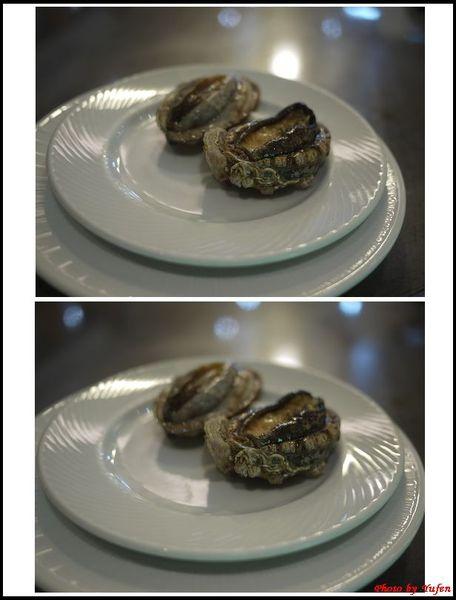 宜蘭-饗宴鐵板燒14.jpg
