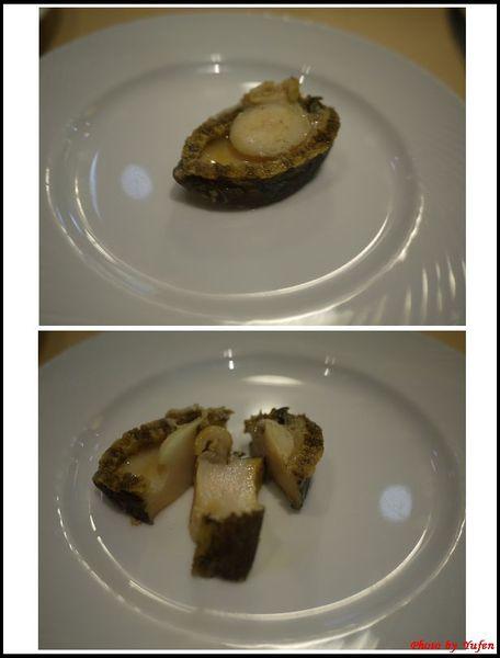 宜蘭-饗宴鐵板燒15.jpg