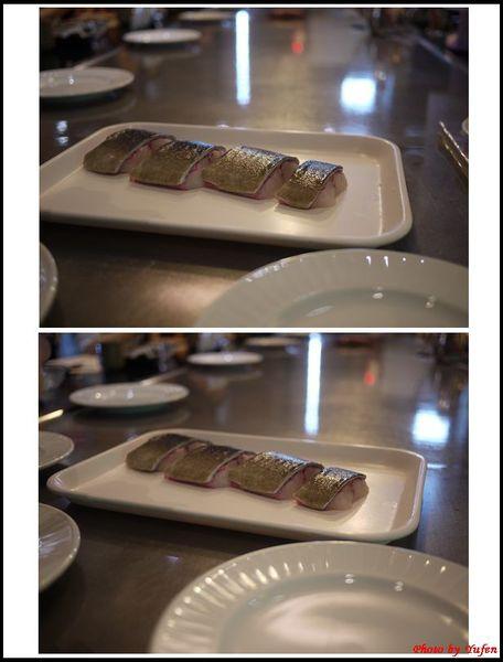 宜蘭-饗宴鐵板燒19.jpg