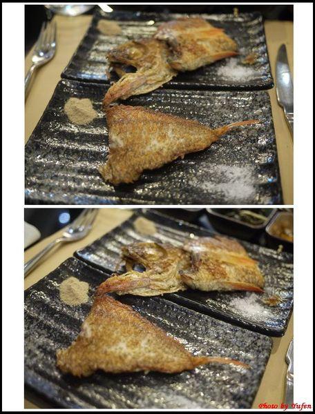 宜蘭-饗宴鐵板燒24.jpg