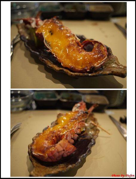 宜蘭-饗宴鐵板燒25.jpg