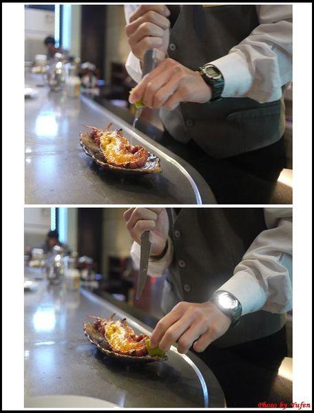 宜蘭-饗宴鐵板燒26.jpg