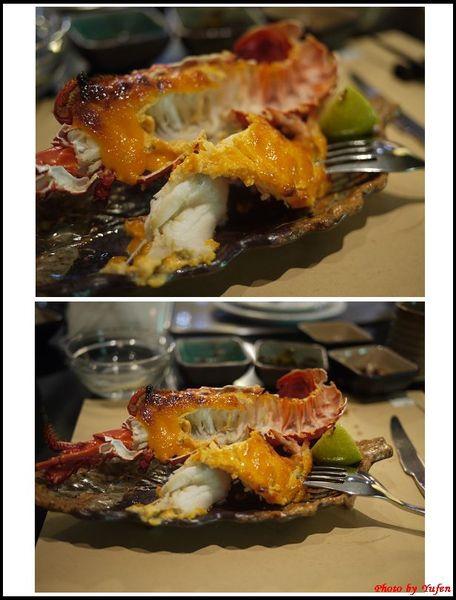宜蘭-饗宴鐵板燒28.jpg