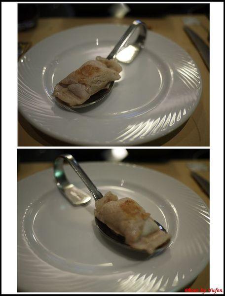 宜蘭-饗宴鐵板燒30.jpg
