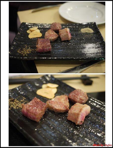 宜蘭-饗宴鐵板燒34.jpg