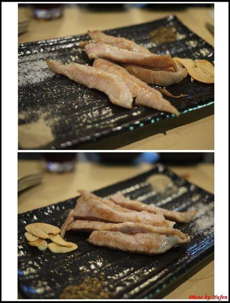 宜蘭-饗宴鐵板燒32.jpg