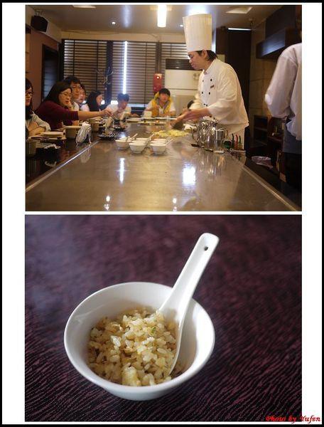 宜蘭-饗宴鐵板燒37.jpg