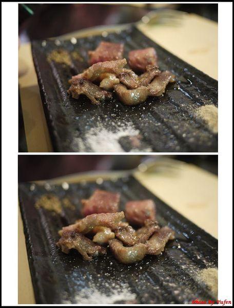 宜蘭-饗宴鐵板燒35.jpg