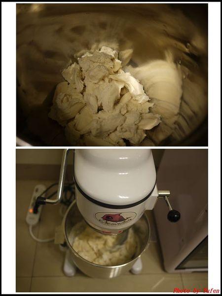 葡萄乾奶酥雙色吐司&熱狗起司片吐司(冷藏中種,26兩)02.jpg