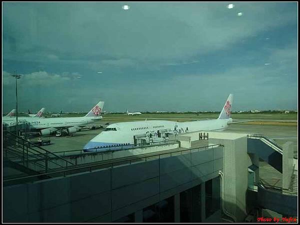 南九州Day1-1啟程012.jpg