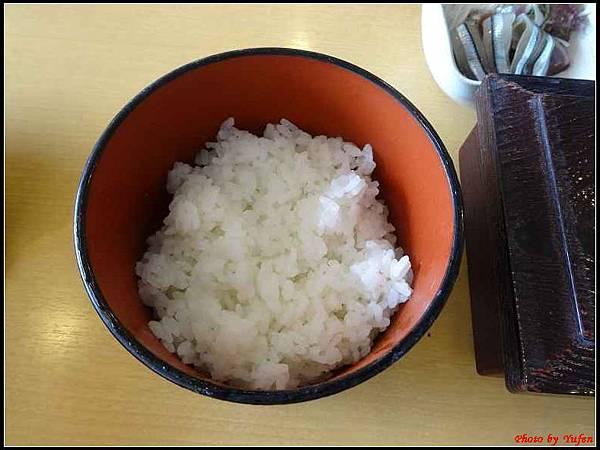 南九州Day1-2-仙巖園午餐009.jpg
