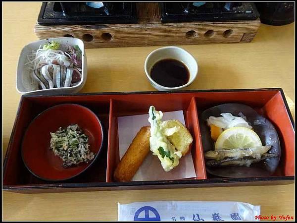 南九州Day1-2-仙巖園午餐011.jpg