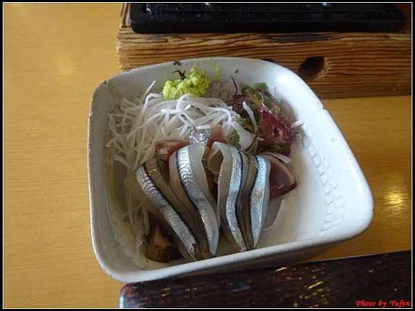 南九州Day1-2-仙巖園午餐012.jpg