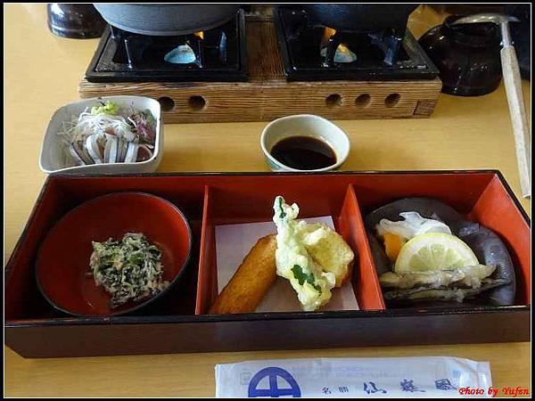南九州Day1-2-仙巖園午餐013.jpg