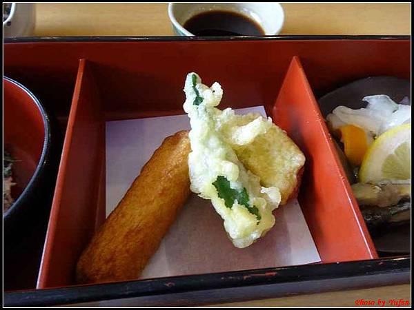 南九州Day1-2-仙巖園午餐015.jpg