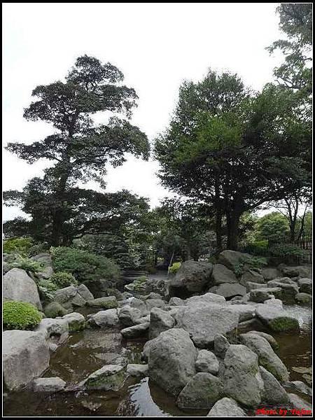 南九州Day1-3-仙巖園072.jpg