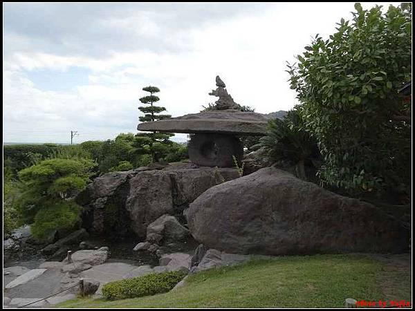 南九州Day1-3-仙巖園101.jpg
