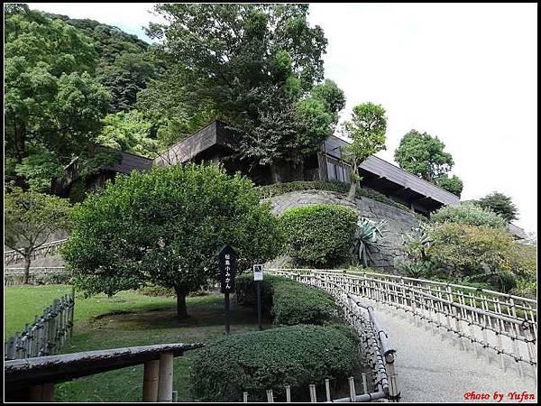 南九州Day1-3-仙巖園140.jpg