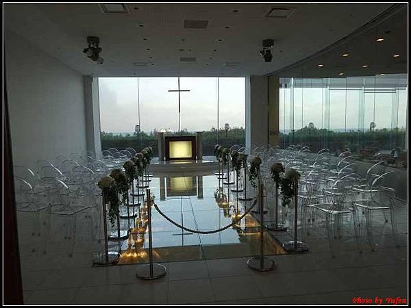 南九州Day1-4-鹿兒島 瑞博朗得飯店033.jpg