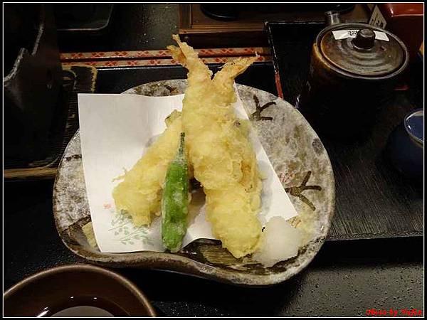 南九州Day1-5-晚餐011.jpg